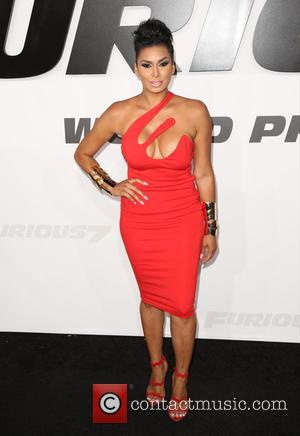 Furious and Laura Govan