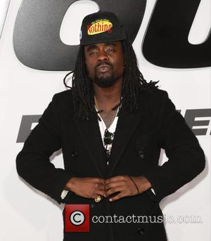 Wale Scores Second U.S. Number 1 With 'The Album About Nothing'