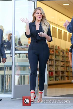 Khloe Kardashian Reflects on Weight Loss and Health Choices
