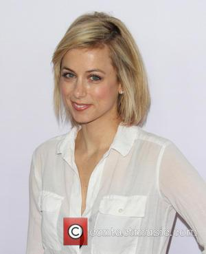 Iliza Shlesinger - A host of stars were photographed as they attended the premiere of Netflix' new series 'Marvel's Daredevil'...