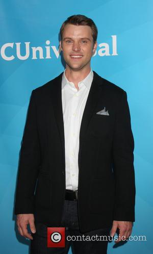 Jesse Spencer - 2015 NBCUniversal Summer Press Day at Langham Huntington Hotel - Pasadena, California, United States - Thursday 2nd...