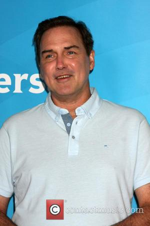 Man Found Dead At Comedian Norm Macdonald's Home