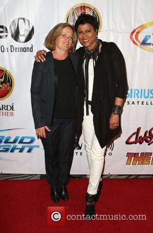 Mariah Hanson and Crystal Waters