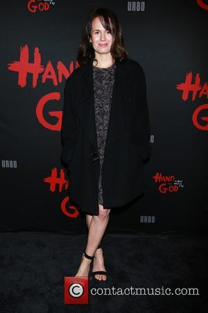 Elizabeth Reaser - A host of celebrities were photographed as they arrived to the Opening night of the all new...