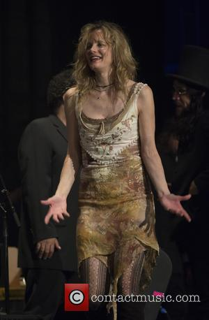 Lori Singer Pictures | Photo Gallery | Contactmusic.com
