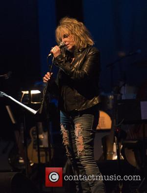 Lucinda Williams And Sturgill Simpson Rule Americana Awards