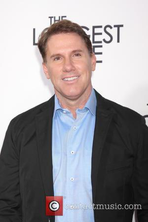 Nicholas Sparks Wins Family Estate In Divorce