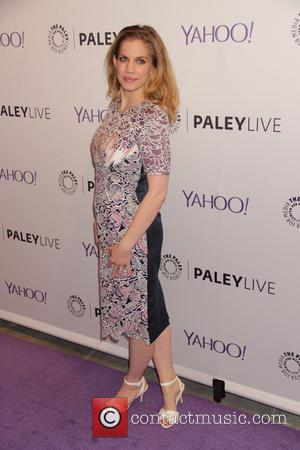 Anna Chlumsky - Photographs from 'An Evening with the Cast of Veep' which was held to celebrate the fourth season...