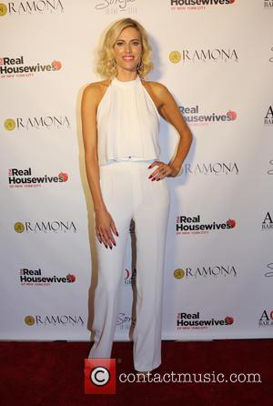 """""""Real Housewives"""" Star Kim Richards' """"Drunk and Disorderly"""" Arrest"""