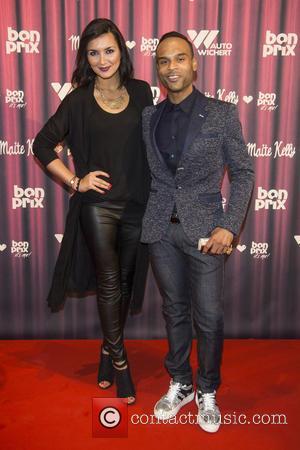 Nica and Joe