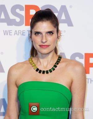 Lake Bell - American Society for the Prevention of Cruelty to Animals (ASPCA) hosts the 18th annual Bergh Ball at...