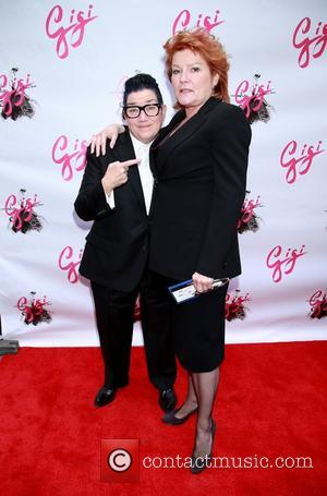 Lea Delaria Hoping For David Bowie Meeting After Jazz Cover Album