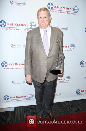 Ken Howard - Special Screening of 'Bhopal: A Prayer For Rain' held at Canon Hollywood - Los Angeles, California, United...