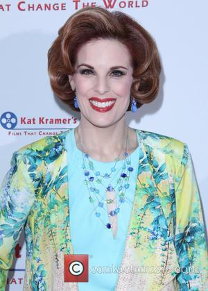Kat Kramer