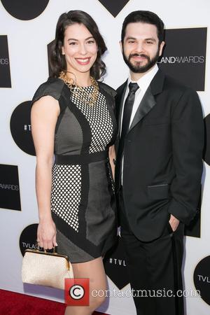 Guest and Samm Levine