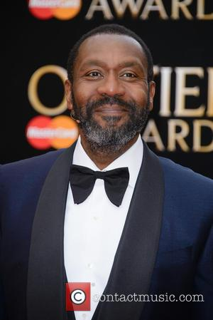 Lenny Henry To Receive Knighthood