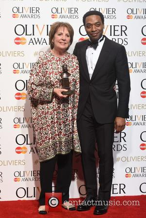 Angela Lansbury & The Kinks Musical Are Big Winners At Olivier Awards
