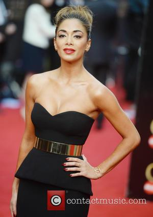 Is Former 'X-Factor' Judge Nicole Scherzinger Set To Join 'The Voice'?