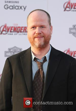 Joss Whedon, Dolby Theatre