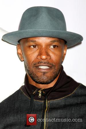 Jamie Foxx Recalls Fame-hungry Ex In New Hollywood Song