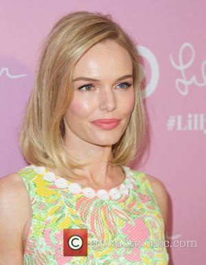 Kate Bosworth - Shots from a private shopping event which was hosted by Target and Lilly Pulitzer to celebrate the...