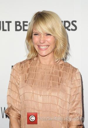 Katie Aselton - Shots from the Los Angeles premiere of the comedy, drama film 'Adult Beginners' which was attended by...