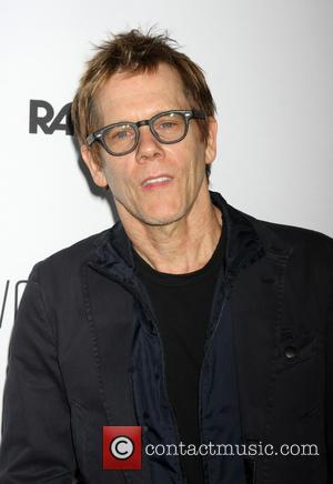 Watch Kevin Bacon Make A Heartfelt PSA On Why We Need More Male Nudity In Hollywood