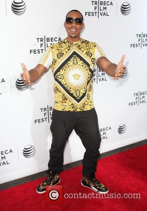 Ludacris - A variety of stars were photographed as they arrived for the 2015 Tribeca Film Festival world premiere of...