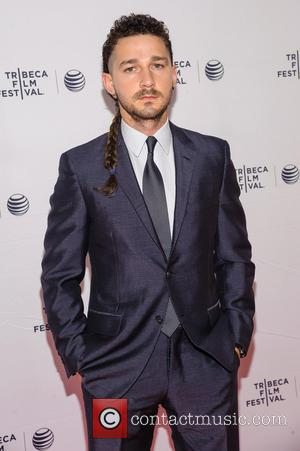 Shia LaBeouf Divorces Mia Goth; New Romance On The Cards?