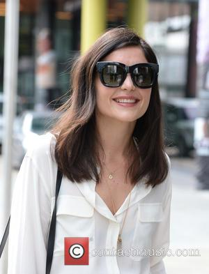 Jessie Ware - Celebrities spotted out and about at the BBC Studio's, Media City Manchester - Manchester, United Kingdom -...