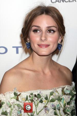 Olivia Palermo - 9th annual Delete Blood Cancer Gala at Cipriani Wall Street - Arrivals at Cipriani Wall Street -...