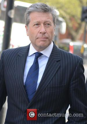 British Dj Neil Fox Pleads Not Guilty To Sex Offences