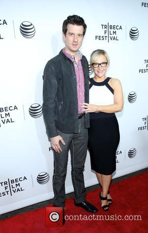 Rachael Harris - 2015 Tribeca Film Festival world premiere of 'Live From New York' held at The Beacon Theatre -...