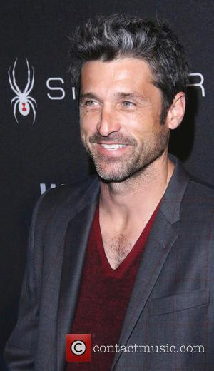 Patrick Dempsey And Estranged Wife Selling Marital Home