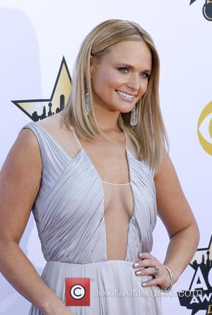 Miranda Lambert To Receive Top Nashville Symphony Award