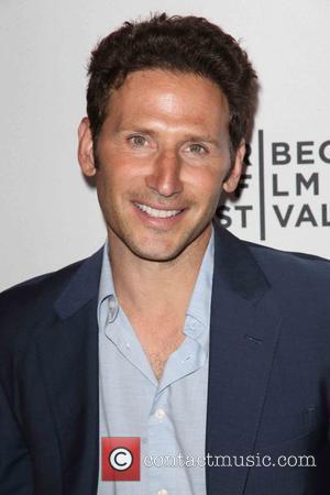 Mark Feuerstein - Tribeca Film Festival 2015 - 'Meadowland' - Screening at Tribeca Film Festival - New York, United States...