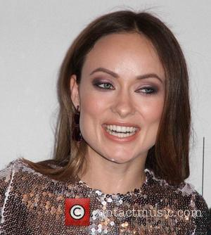 Olivia Wilde - Tribeca Film Festival 2015 - 'Meadowland' - Screening at Tribeca Film Festival - New York, United States...