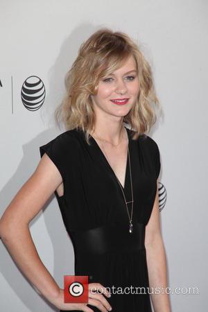 Ryan Simpkins Pictures | Photo Gallery | Contactmusic com