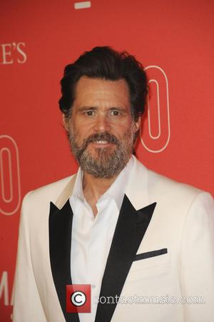Mother Of Jim Carrey's Ex Files Wrongful Death Suit