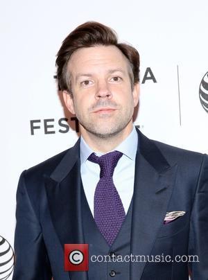 Jason Sudeikis - 2015 Tribeca Film Festival - 'Tumbledown' - Screening at Tribeca Film Festival - New York, New York,...