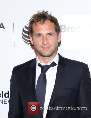 Tribeca Film Festival, Josh Lucas