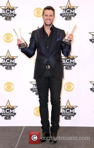 Luke Bryan Supporting Blake Shelton Through His Divorce From Miranda Lambert