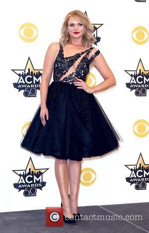 Miranda Lambert Will Be 'More Honest Than Ever' In New Album