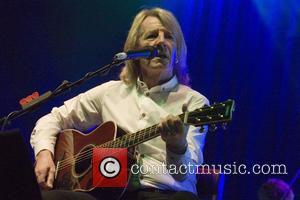 Status Quo headlining at the Royal Concert Hall in Glasgow at Royal Concert Hall - Glasgow, Scotland, United Kingdom -...