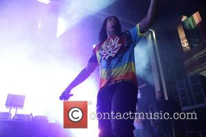 Waka Flocka Flame Accused Of Transphobia After Recent Caitlyn Jenner Comments