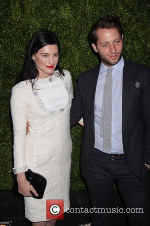 Chanel, Tabitha Simmons and Derek Blasberg