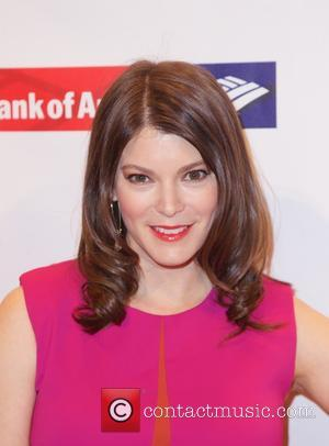 Gail Simmons - Food Bank For New York City Can Do Awards Dinner Gala at Cipriani Wall Street  -...
