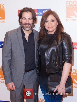 Rachael Ray - Food Bank For New York City Can Do Awards Dinner Gala at Cipriani Wall Street  -...