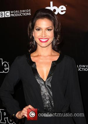 Melissa Rycroft - A variety of stars from all the series of