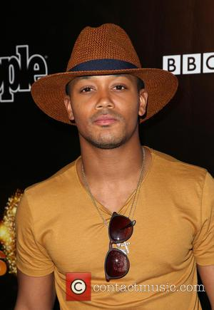 Romeo Miller - A variety of stars from all the series of